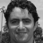Dorian Breuer